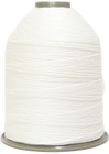12 Biały Naturalny