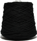 5mm Czarny