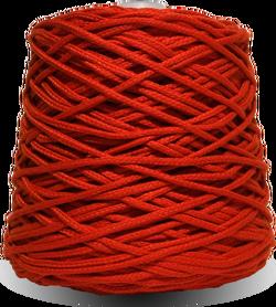 5mm Czerwony