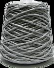5mm Gołębi