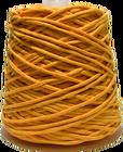 5mm Żółty