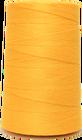6 Żółty