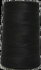 6 Czarny