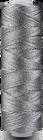 Kordonek Srebrny