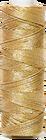 Kordonek Metalizowany Złoty