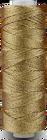 Kordonek Żółte Złoto