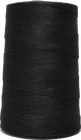 20 Czarny