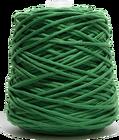 5mm Zielony