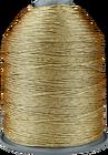 12 Złoty