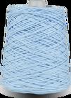 2mm Błękit