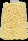 2mm Wanilia