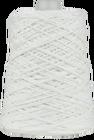 2mm Biały Naturalny