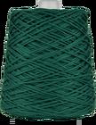 2mm Butelka