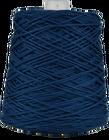 2mm Granat