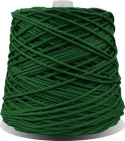 Sznurek 5mm Zielony