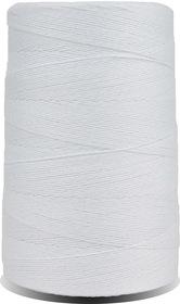 Kordonek Bawełniany 10 Biały
