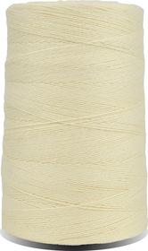Kordonek Bawełniany 20 stworzony jest do przeróżnych rękodzieł. Kordonek ten cechuje szerokie spektrum zastosowania, gdyż doskonale odnajdują się przy szydełkowaniu, wyszywaniu oraz haftowaniu. Wobec tego, jako pasjonat robótek ręcznych, możesz wykonać ob