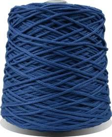 Sznurek 3mm Niebieski
