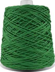 Sznurek 2mm Zielony