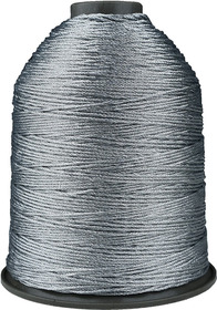 Kordonek Metalizowany 12 Srebrny