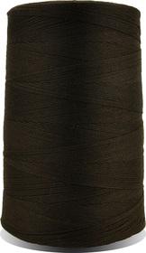 Kordonek Nowosolski 3 jest przeznaczony zarówno dla amatorów, jak i profesjonalistów w zajmujących się szydełkowaniem, haftowaniem, wyszywaniem oraz innymi robótkami ręcznymi tzw. handmade. Z ich pomocą przygotujesz przepiękne serwetki i obrusy, elegancki