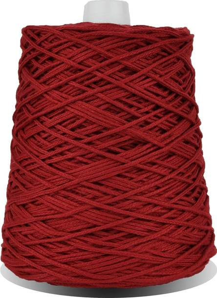 Sznurek 2mm Bordo (1)